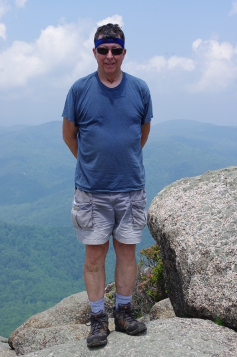 dad_old_rag_summit_4_upload